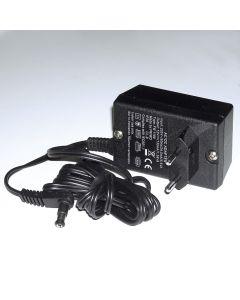 Seca Steckernetzgerät 230V/50Hz