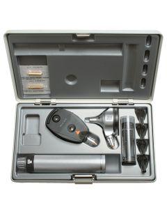 BETA 200 Ophthalmoskop/Otoskop Set
