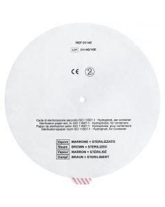 MEG 340531