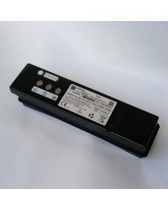 PRI 97196