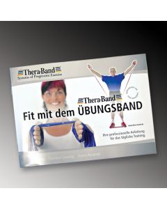 THB 70000